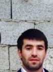 Ruslan, 30  , Tarumovka