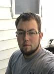 shawn, 27  , Janesville