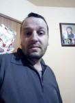 Slavisa, 37  , Derventa