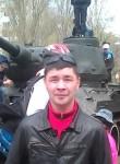 Rafael, 40  , Oktyabrskiy (Respublika Bashkortostan)