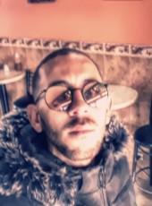 Tîmő, 28, Algeria, Algiers