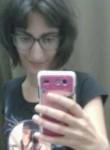 Stefania, 20  , Soverato Marina
