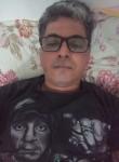 Thiago, 41, Sao Paulo