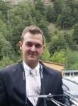 Michel, 25, Sierre
