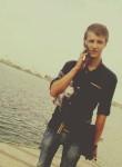 Markytt, 18  , Petropavlivka