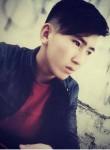 Амир979797, 22 года, Бишкек