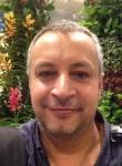 Gaetan, 51  , Bordeaux