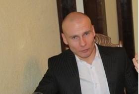 Oleg, 52 - Miscellaneous