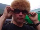 Oleg, 52 - Just Me Photography 6
