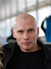 Oleg, 52, Russia, Odintsovo