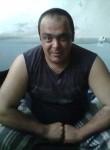 Andrey, 34  , Atkarsk