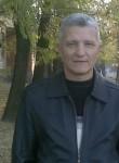 Sergey, 56  , Nikopol