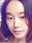 Carol, 28  , Nanjing