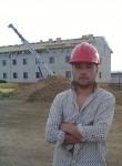 kos, 32  , Vladivostok
