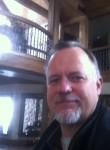 Tomas, 55  , Secaucus