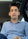Abbas Ahson, 31  , North Olmsted