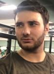 Знакомства Москва: Murad, 24