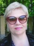 Kira, 61  , Pushkin