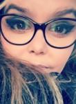 Joanna, 23  , Lanester