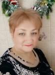 Galina, 54  , Ryazan