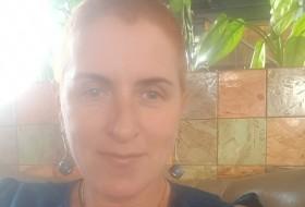 Svetlana, 54 - Just Me