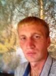 Vitaliy, 32  , Perevolotskiy
