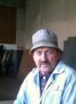 Valeriy, 66, Dietikon