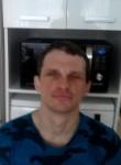 sanya, 47, Tyumen