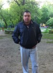 Александр, 38 лет, Ростов-на-Дону