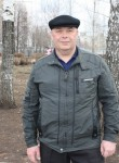 Volodya, 57  , Ufa