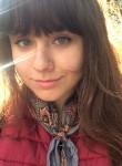 Ekaterina, 20, Vladivostok