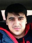 Dima, 25  , Kaluga