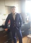 Dmitriy, 27  , Saratov