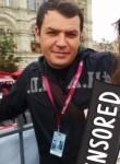 Vasiliy, 29  , Egorevsk