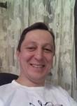 Vladislav, 47  , Murashi