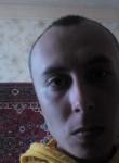Фото девушки александр из города Дніпропетровськ возраст 30 года. Девушка александр Дніпропетровськфото