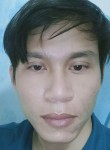 Linh, 32  , Ho Chi Minh City