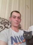 Михаил, 24 года, Вязники