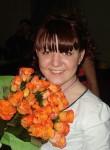 Anya, 27  , Chebarkul