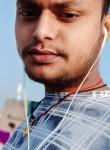 Mithlesh Kumar, 24, Faridabad