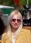 Natali, 55, Chelyabinsk