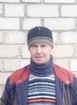 Vyacheslavslava , 48  , Zarechnyy (Sverdlovsk)