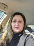 Cindy, 42  , Tampa