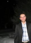 sergey, 45  , Borodino