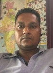 sandeep, 37  , Jagadhri