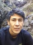Anuar, 31  , Almaty