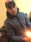 tahiri alaoui, 28, Rabat