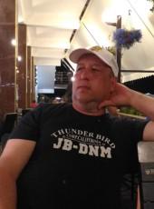 Aleksey, 43, Russia, Usinsk