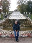 Сергей, 60  , Dzerzhinsk