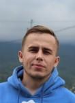 Yakov, 27  , Barnaul